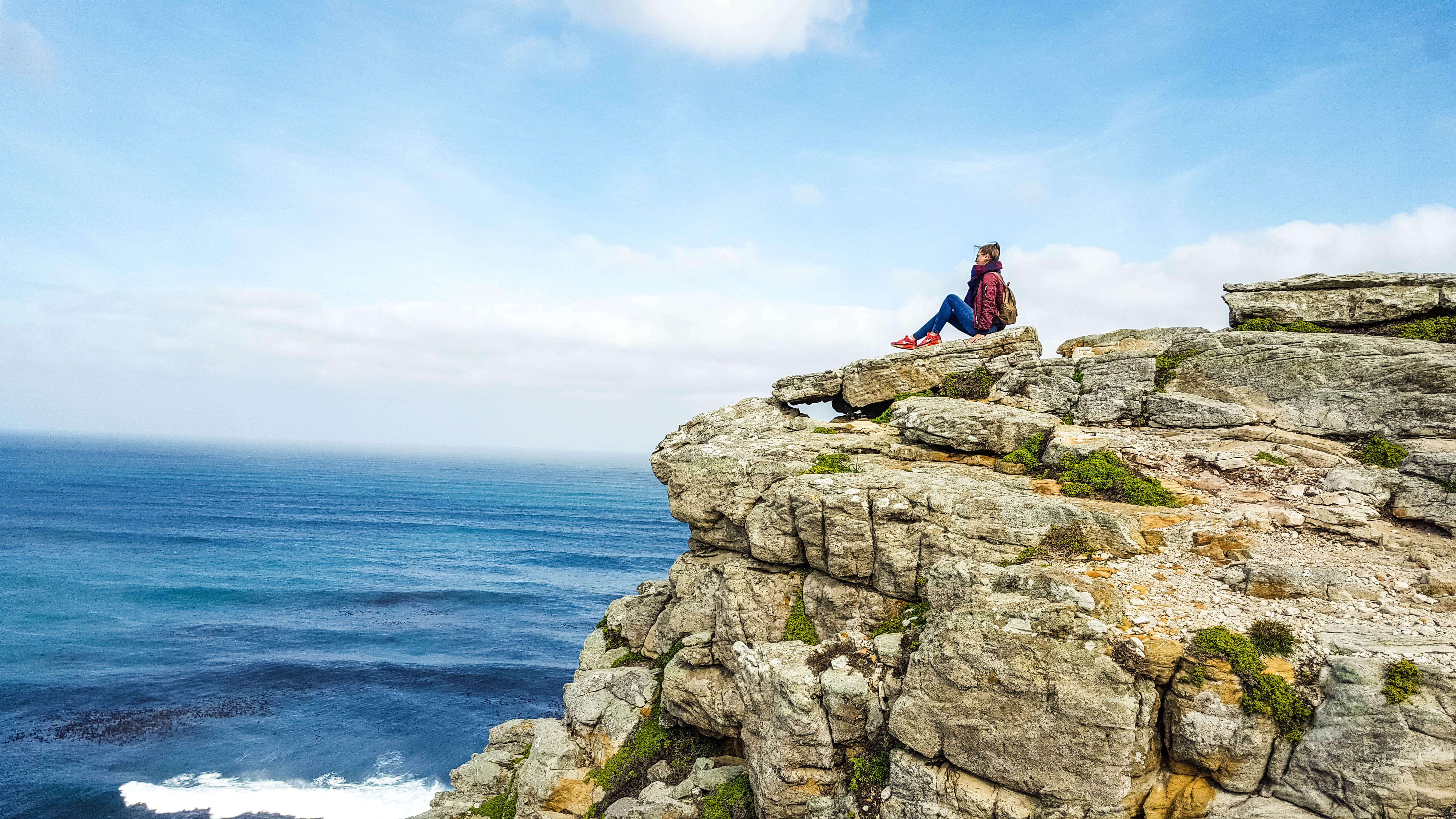 vipassana meditation erfahrungsbericht