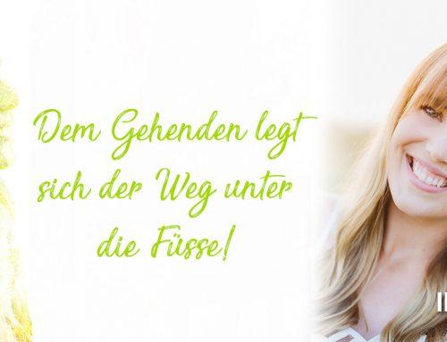 Keine Angst mehr vor Ablehnung – Interview mit Isabel Duddek