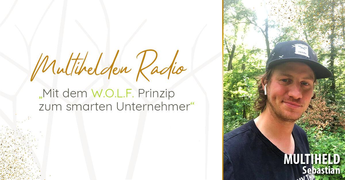 Multihelden Radio